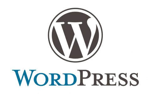 WordPress数据库:使用SQL语句批量替换/修改文章信息