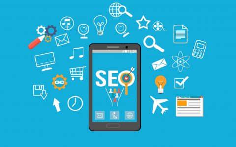 站友网SEO优化第十一步:如何加快页面收录?