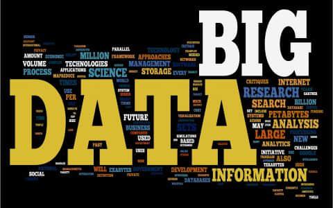 站友网SEO优化第五步:行业竞争对手数据分析