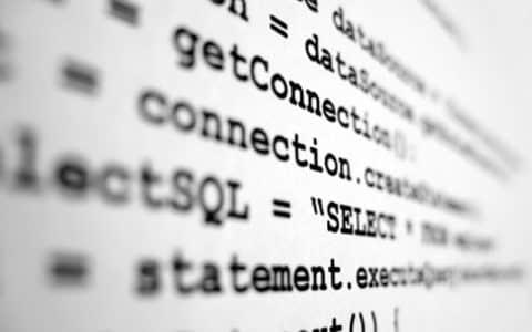 站友网SEO优化第十三步:网站内容搭建