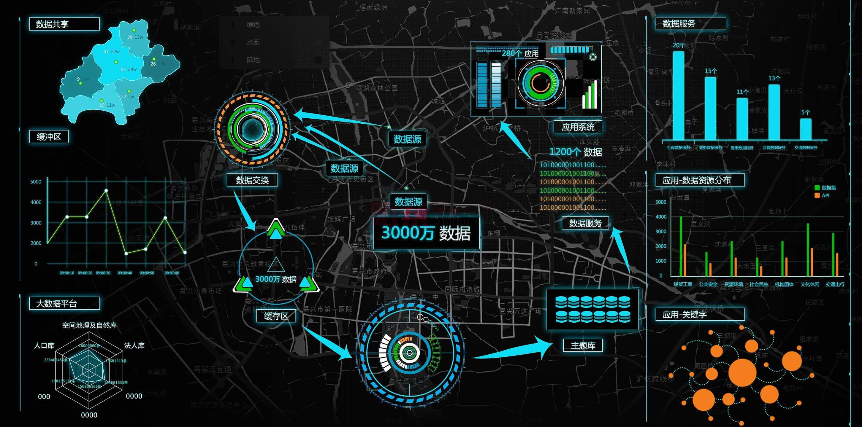 站友网SEO优化第十四步:网站内部链接建设及发布