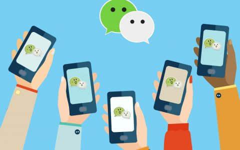 微营销体系建设,微信怎么进行SEO营销优化?