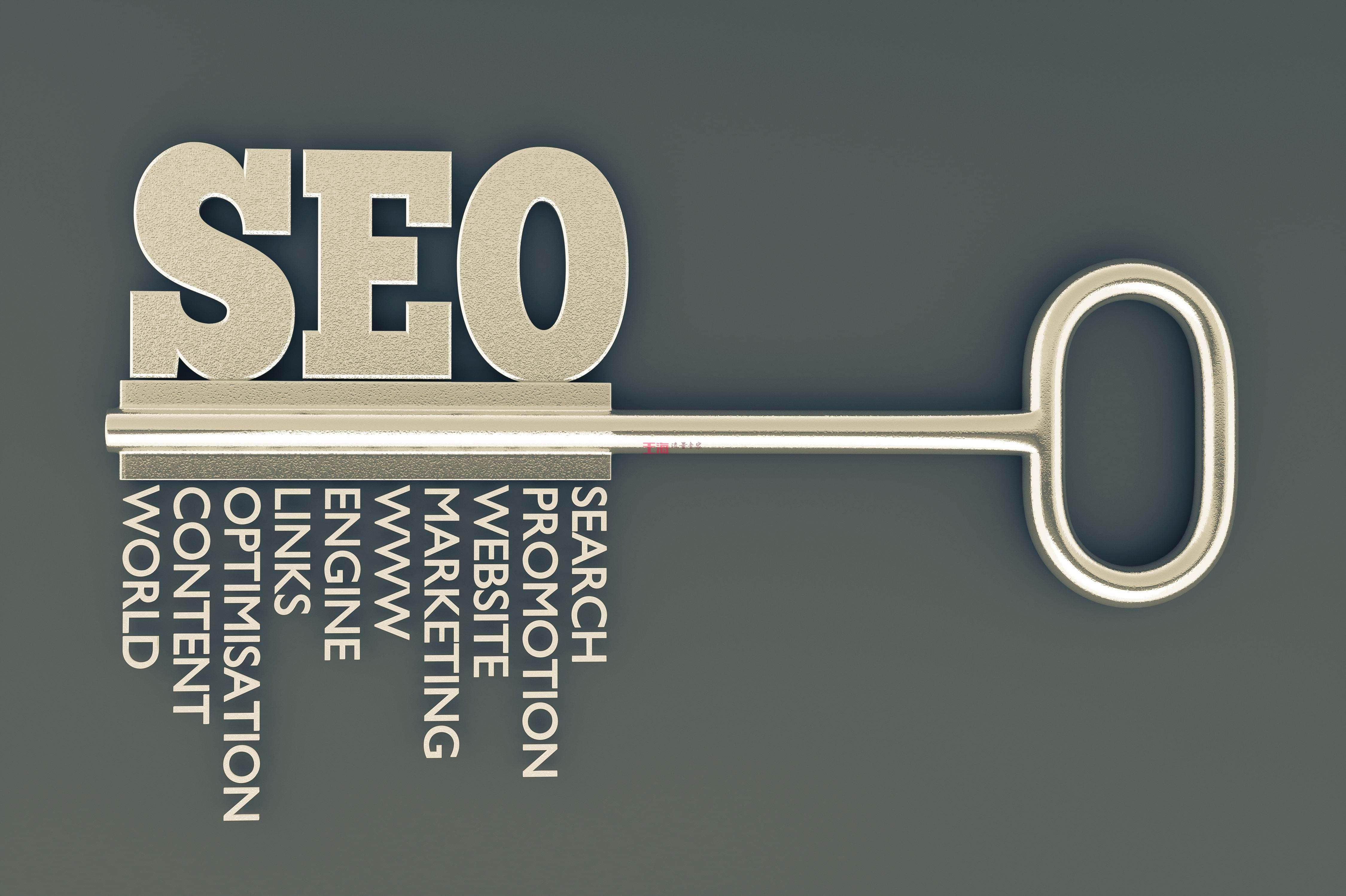 博客已定位:关注新媒体生态的自媒体站长