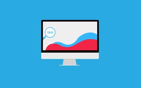 搜索引擎优化SEO指的是什么工作内容?