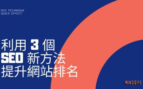 RxJS中Operators菜鸟教程_rxjs入门基础教程