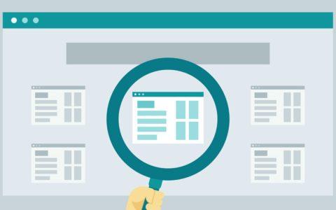 Web 3.0 前瞻:基于区块链的下一代浏览器指南教程_区块链小白指南
