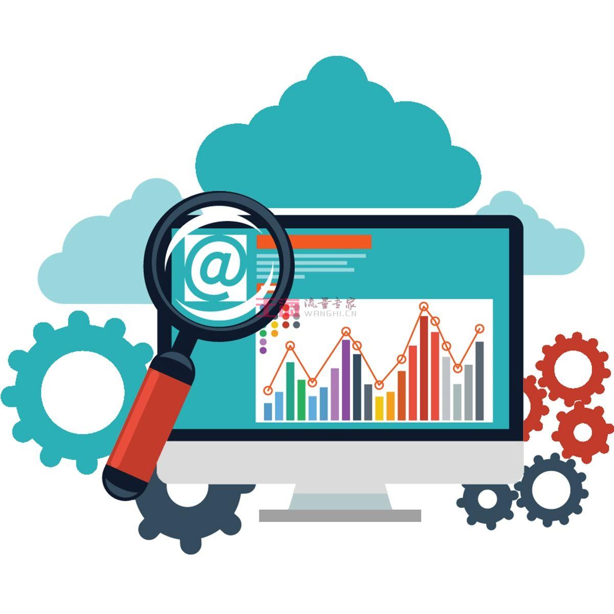 EvernoteDesign小白攻略_一个专门针对设计师资源的网站