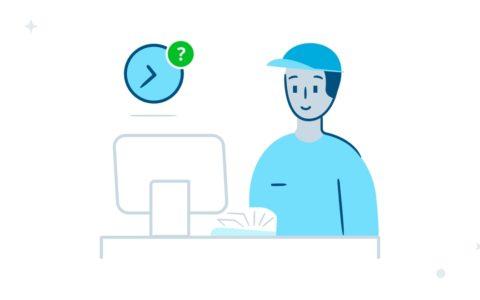 使用Vue 自定义文件选择器组件菜鸟知识_组件小白知识