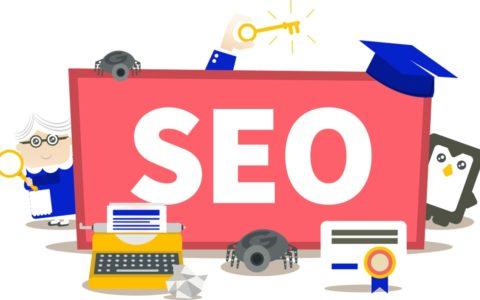 什么是真正的SEO_搜索引擎优化研究