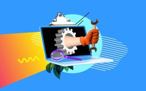 电子信息产业网入门基础知识_电子信息产业权威门户网站