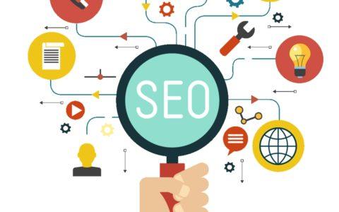 非销售类网站的网络营销效果评测_网络营销