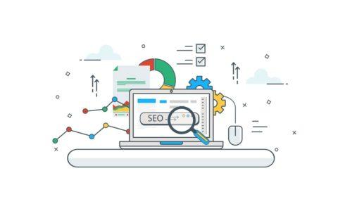JS动画与CSS动画指南攻略_动画基础知识教程