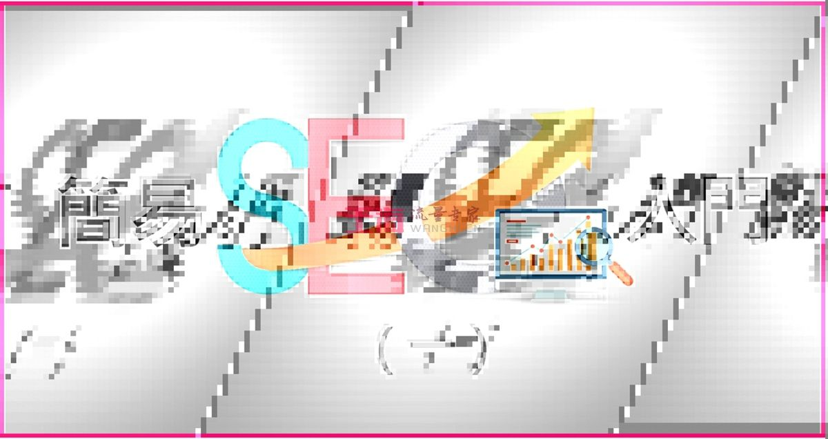Snibox小白入门_一个可自建托管的代码片段管理器