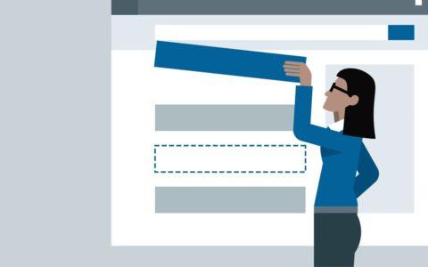 如何用 CSS 强调标记文本元素?小白基础_元素指南教程