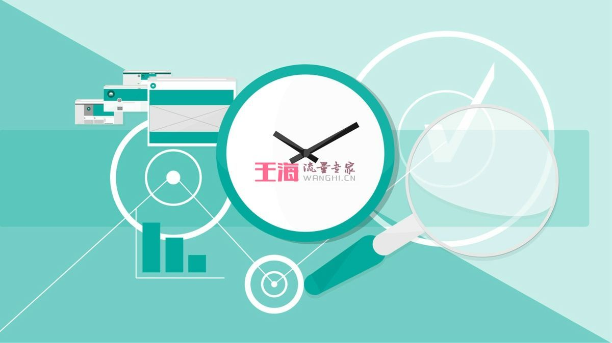 Node启动https服务器基础知识入门_node小白入门