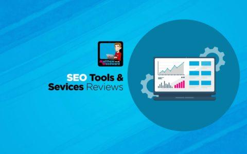 PageSpeed Reports教程视频_一款检测搜索引擎最佳优化评分的监测工具