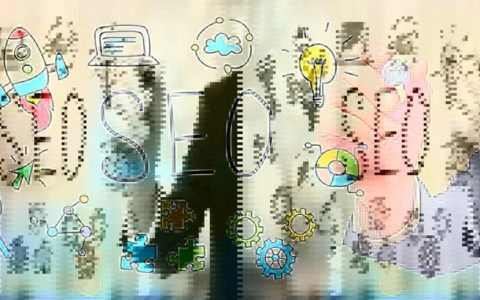 Jsrobot入门教程_在线游戏闯关学编程
