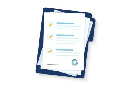 链接分析技术与网站排名_SEO技术