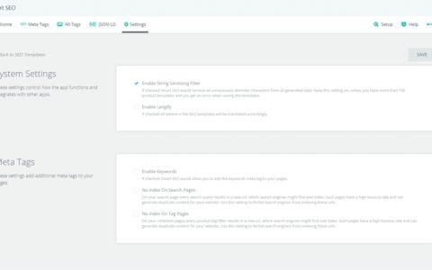 eolinker使用帮助_开箱即用的API研发管理方案