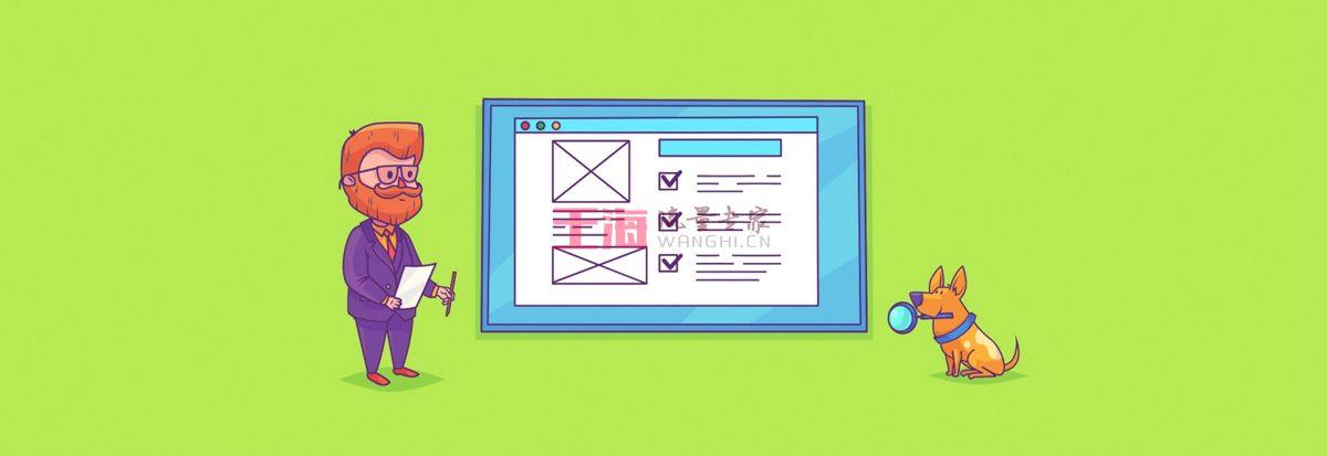 物联网项目选择JavaScript的5大理由菜鸟教程下载_项目攻略教程