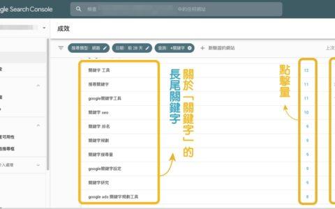qunit菜鸟指南_一个强大的JavaScript单元测试框架