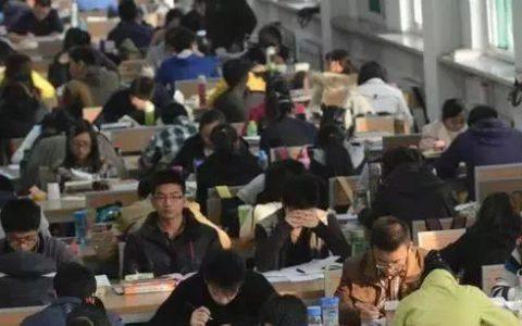 计算机毕业大学生如何解决难就业问题?使用指南_就业小白常识