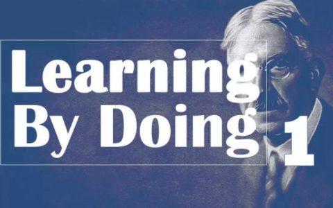 程序员提升学习效率的3个方法小白入门_学习零基础入门