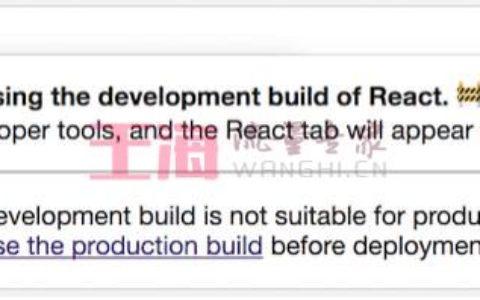 Development模式是如何运作的?小白攻略_模式小白知识