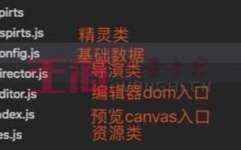 利用canvas实现转盘抽奖入门百科_canvas使用说明
