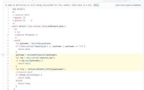 web安全漏洞之目录遍历菜鸟指南_漏洞入门基础教程