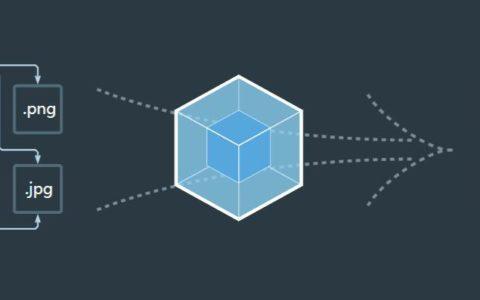 Webpack安装配置及打包详细过程小白知识_打包入门百科