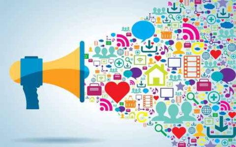 一次为产品带来2万付费用户的社会化营销是怎么策划的?_戴大头