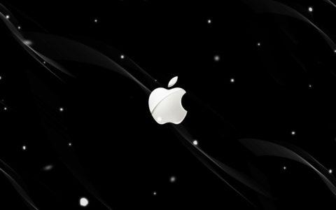 苹果、小米、FB这些品牌,为什么现在不酷了?_李叫兽