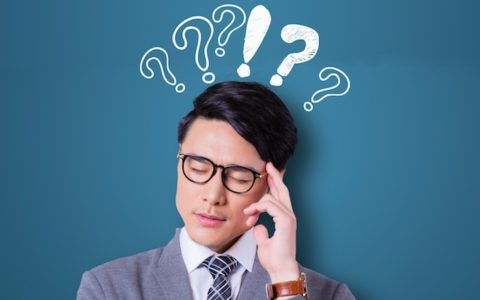 为什么看经典营销理论反而做不好营销?_邓棱尧Curry