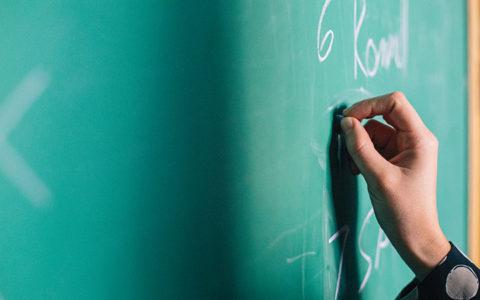 老师们写的教师节借势文案,句句都是大实话_文案君