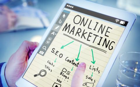 做广告,你必须掌握的95种营销方式!_Punny
