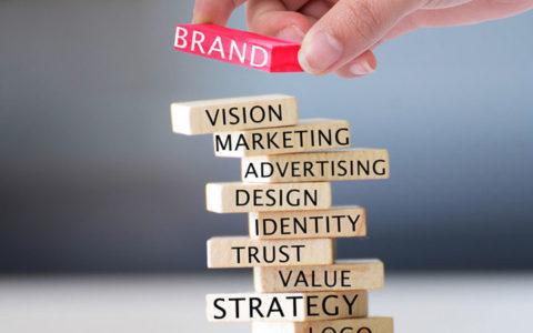 互联网打造全新品牌,要如何明确产品角色定位?_付永承