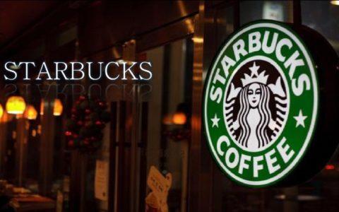 星巴克咖啡、奈雪的茶,新消费主义是如何操控你钱包的?_陈文中