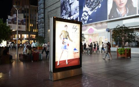 复盘十月刷屏级广告案例:双十二的广告创意,你准备好了吗?_腾讯社交广告