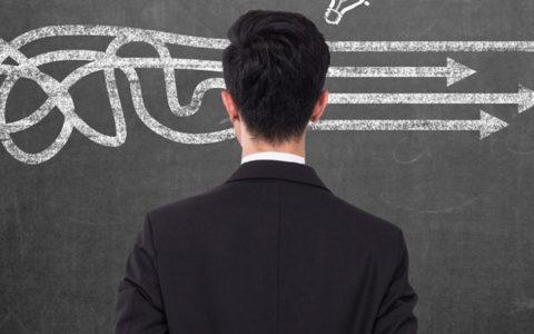 鹅厂秘籍:用四大产品思维提高广告创意转化率_何思瑶