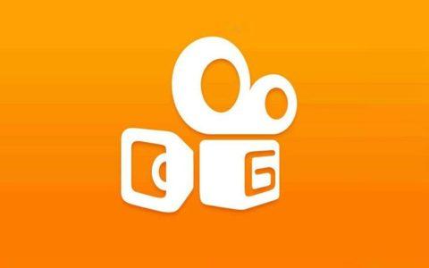 快手短视频平台移动广告投放分析_Niki