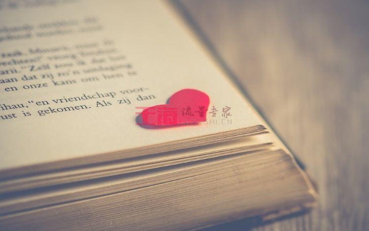 年轻人都不愿意谈恋爱了,什么情感洞察才能打动他们?_乌玛小曼