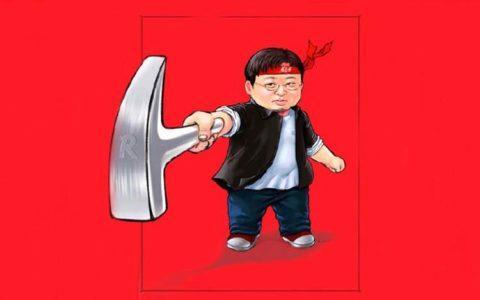 罗永浩:为了证明锤子很牛逼,我用了这10个套路_运营研究社