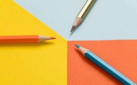 只需3步,你也能写出一篇高质量的产品文案_Deity