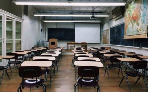从新东方、好未来等教育头部公司出发,浅析在线教育行业现状_Vapor