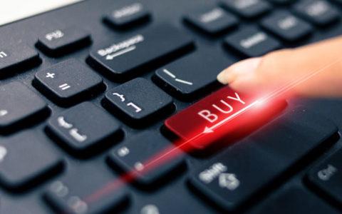利用消费者购买动机,如何写出具有销售力的文案_草莓君