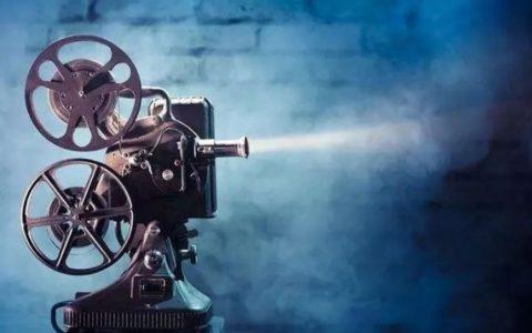 """1个思维,2个句式,让文案在用户脑袋中""""放电影""""_何杨"""