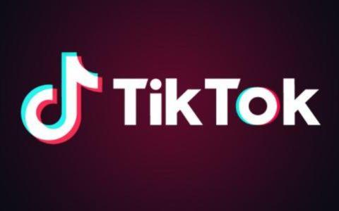 以TikTok为例海外流量打法大全:官方Ads、独立进站_群响Club