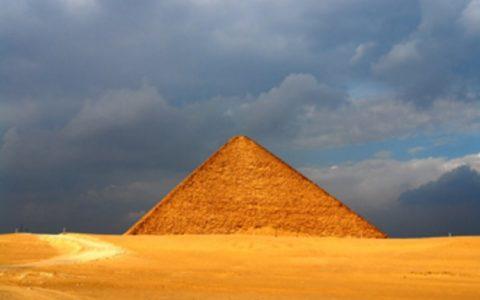 """企业如何构建""""品牌金字塔"""",看这五点你就明白了!_陈途亮"""