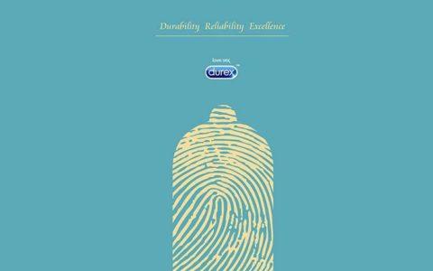 杜蕾斯教科书式520表白文案,一口气向11个品牌表白!_黑小指
